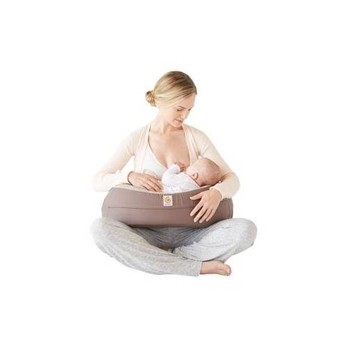 Coussin d'allaitement Natural Curve ERGOBABY®